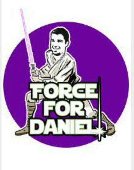 Daniel réveil