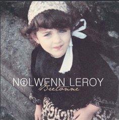 *~ Nolwenn ~*
