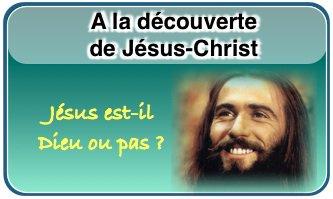 La naissance de Jésus de Nazareth