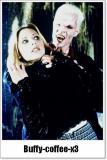 Photo de Buffy-Coffee-x3