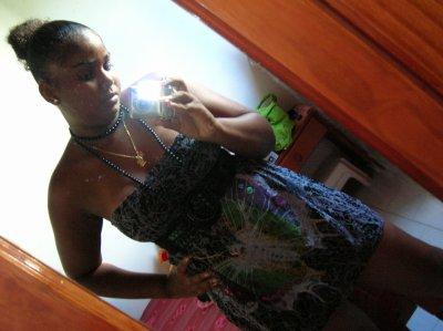 *kI@NA en mode fresh*