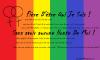 LGBT-96