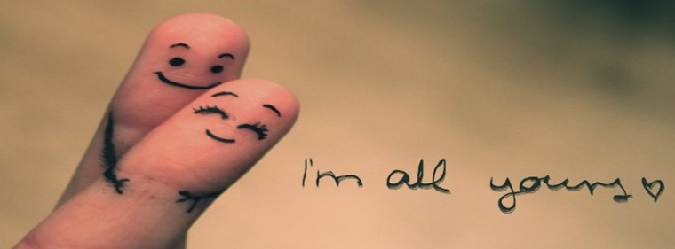 J'ai commencé à te haïr au moment ou tu m'as obligé à te désirer.  Twilight - Chapitre 1 : Fascination