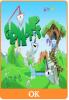 Grmpf's : à la découverte de créatures magiques et imaginaires