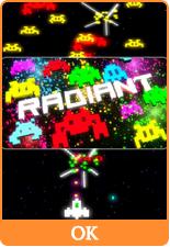 Radiant : un jeu mobile qui vaut bien le détour
