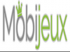 mmobijeux