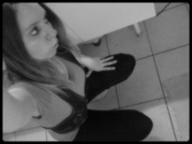 Skyяσck Pяés℮ηt℮ ::.   ●  ‹ © Mℓℓ℮ Na2tasha™ ›. ● . La vie est un grand défi a relevé.