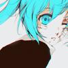 Vocaloid-RP
