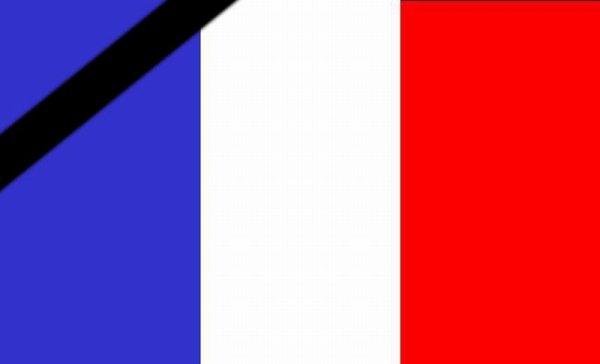 ...  décès de Simone VEIL  ce 30 juin 2017 à Paris  .....