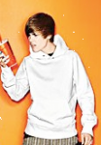 Photo de BGx-JustinBieber