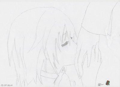 Yuki de Vampire Knight *-*