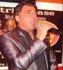 Photo de karaokebob