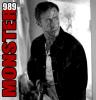 MONSTER989