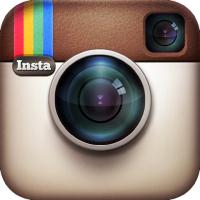 Photo en vrac d'Instagram