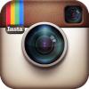 Nouvelles photos postées via Instagram & Twitter