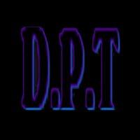 D.P.T styl' (édition limitée) / Didy & Toussket- Pas d'issu (2008)