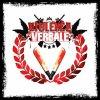 Vie de batard (zaika feat EAJ) extrait...