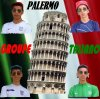 new-group-palermo