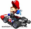 Photo de mariokart-wii57