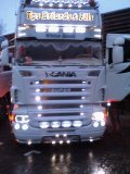 Photo de scania-v8-vabis