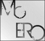 Mc ERO OFFiCieL