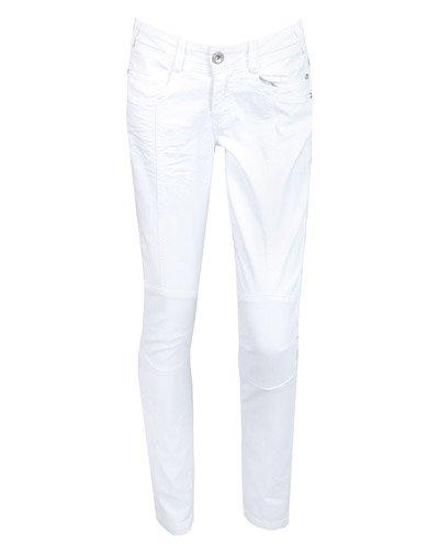 Pantalon Slim .