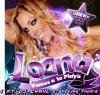 Vamos a La Diiisco ( Playa ) ( DJ CYRIIL' et DeeJay Thom's