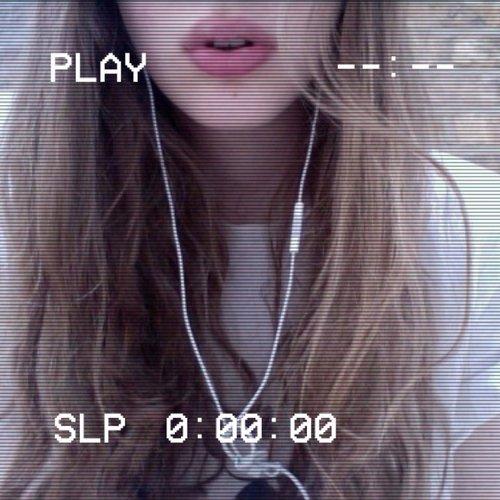 Allons nous gaver d'amour jusqu'à en crever.