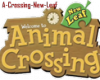 A-Crossing-New-Leaf