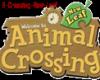 A-Crossing-New-Leaf