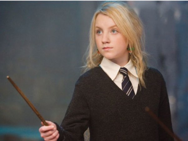 Which Harry Potter House Should You Actually Be In?