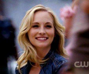 Vampire Diaries Season 8 Episode 5