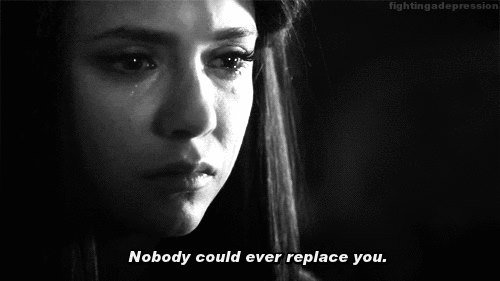 citation de vampire diaries