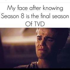 saison finale