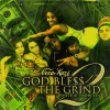 "Coca-Kazi ""God Ble$$ The Grind 2 (Hosted by Pimpin Ken)"