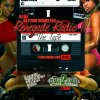 Various Artists - Renegade Radio 11 - THE TAPE (Mixed by DJ Dee & DJ Ferno Boudreaux)