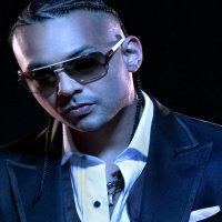 Dj Fej vs Sean paul & Blu Cantrell - Breathe mix Reggaetonn mixx (2010)