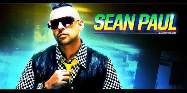 DJ FEJ NEW REMIX / ~EXCLUSIVITE DJ FEJ ft SEAN PAUL - SHE DOESN'T MIND REMIX 2012 (2012)