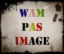 Photo de wam-pas-image