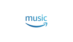 Musique : Amazon Music