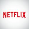 Pourquoi Netflix ?