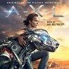 A.X.L : Film Netflix