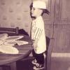 Beliebers-JustinBieber
