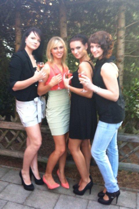 Ladys??? *___*