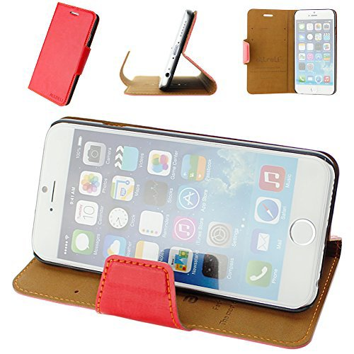 iPhone 4G Accessories Introduction