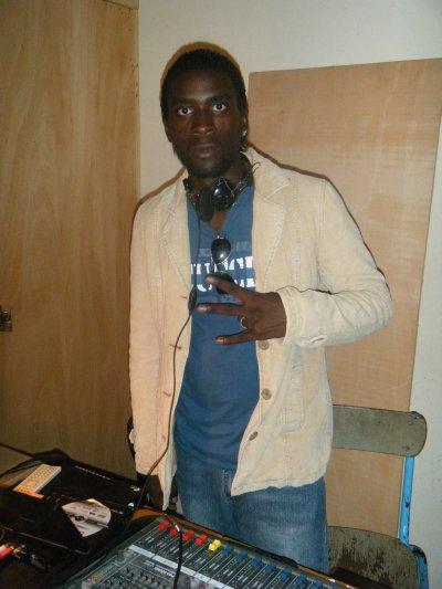 vac 2010§