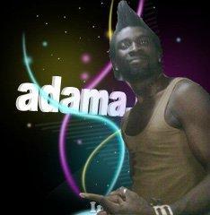 adama 2008