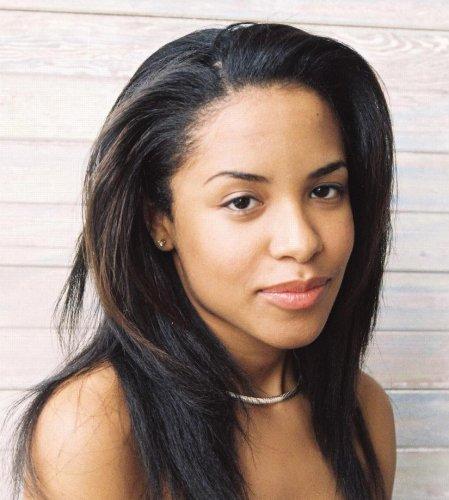 Blog de Aaliyah-Dana-Haughton-07