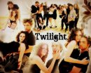 Photo de Twilight-4-3-2-1