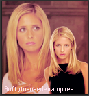 Icon offert a Buffytueusedevampires !